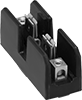 Surface-Mount Fuse Blocks