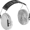 Disposable Earmuff and Headset Covers