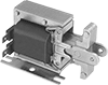 High-Force Linear Solenoids