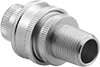 Hazardous Location Conduit Adapters