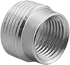 Hazardous Location Conduit Bushings