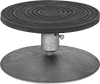 Raised Positioning Turntables