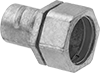 Conduit Adapters