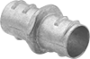 Connectors for Flexible Metal Conduit