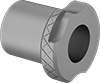 Made-to-Order Removable Drill Bushings