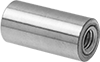 Compact Threaded Check Valves