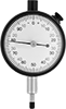Combination Dial Plunger-Style Variance Indicators