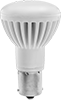 Bayonet Base Floodlight Bulbs