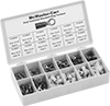 Ring Terminal Assortments