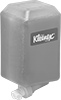 Kimberly-Clark Soap Cartridges