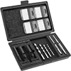 Helical Insert Assortments with Installation Tools