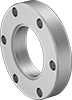 Ultra-High-Vacuum Flanges and Fittings for Stainless Steel Tubing