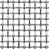 Aluminum Wire Cloth