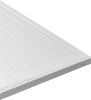 Moisture-Resistant Low-Temperature Rigid Polystyrene Foam Insulation Sheets
