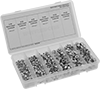Nylon-Insert Locknut Assortments