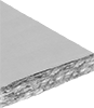 Fiberglass Building Insulation Sheets and Strips