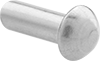 18-8 Stainless Steel Domed Head Solid Rivets