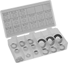 Ring Shim Assortments