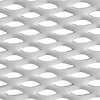 Stretchable High-Temperature Plastic Mesh