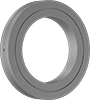 Crossed-Roller Bearings