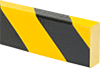 High-Visibility Surface Guards