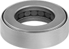 Tapered-Roller Thrust Bearings