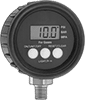 Digital High-Accuracy Pressure Gauges