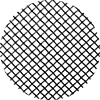 Steel Wire Cloth Discs