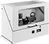 5-Axis Tabletop CNC Milling Machines