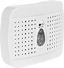 Rechargeable Small-Space Dehumidifiers