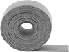 Extra-Strength Soft Cotton Webbing