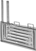 Open-Tank Heat Exchangers