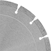 Fast-Cut Circular Saw Blades for Masonry and Stone
