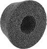 Heavy-Removal Grinding Wheels for Angle Grinders—Use on Metals