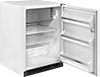 Refrigerators and Freezers for Flammables