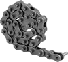 Chain for Chain Wrenches