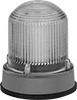 3-in-1 Compact Stack Lights