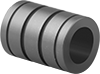 Linear Sleeve Bearings