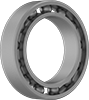 Ultra-Thin Ball Bearings