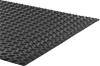 Traction Mats