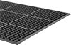 Grease-Resistant Drainage Mats
