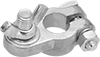 Marine Battery Terminal Clamps