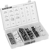 Wire Splice and Tap Assortments