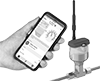 Wireless Pressure Transmitters