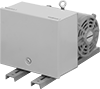 AC to AC Phase Transformers for Medium to Heavy Loads