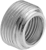 Bushings for Medium-Wall (IMC) and Thick-Wall (Rigid) Steel Conduit