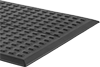 Extended-Life Antifatigue Mats