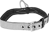 Tethering Belts—Not for Use as Fall-Arrest Equipment