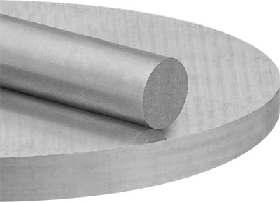"Machine Stock Flat Bar 3//8/"" x 4/"" x 9-3//4/"" Long S7 Tool Steel"