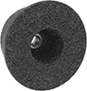 Heavy-Removal Grinding Wheels for Angle Grinders—Use on Nonmetals